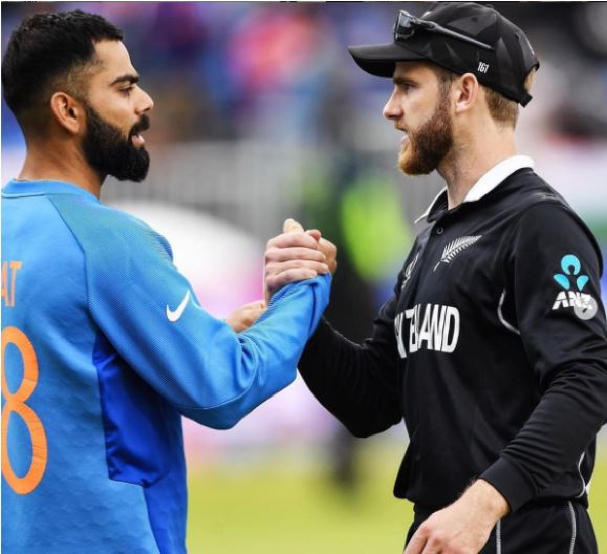Kohli eyes legacy, Williamson consistency as the World Test Championship gets off today