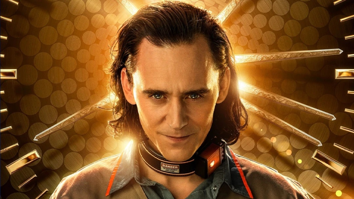 Loki: New promo of Tom Hiddleston's series confirms Marvel supervillain is gender-fluid; watch video
