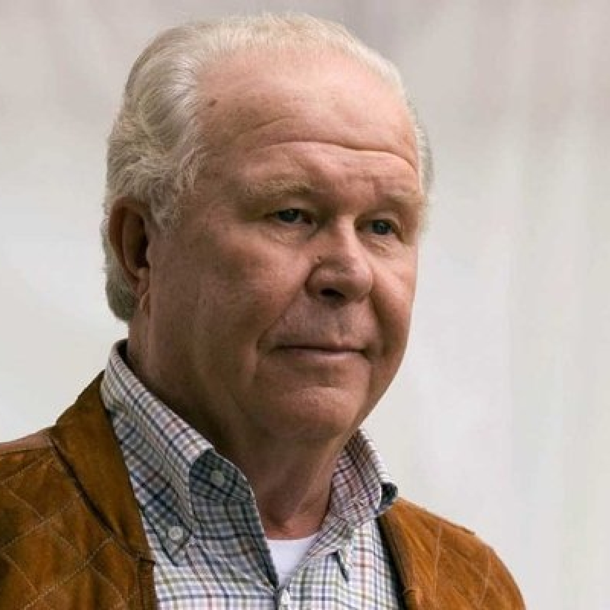 'Superman' actor Ned Beatty passes away at 83