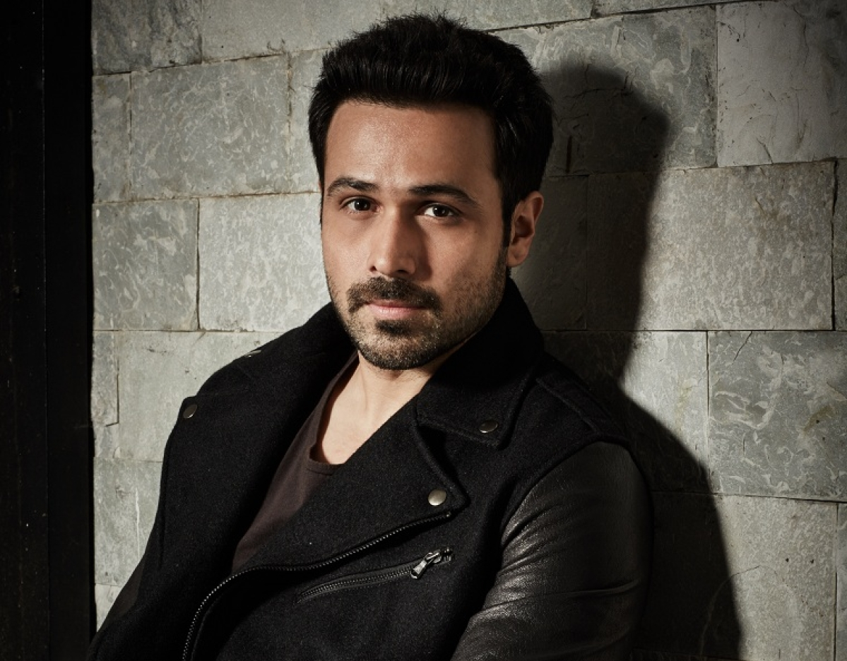 Father's Day 2021: Emraan Hashmi talks about his bond with his 11-year old son Ayaan