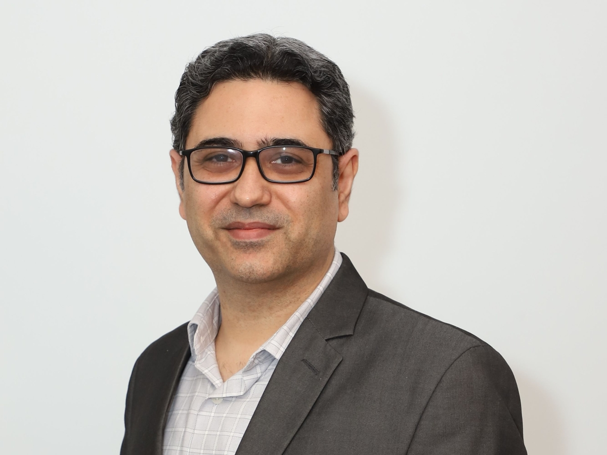 Every challenge comes with an opportunity, says IIFL Finance's Vipul Oberoi to BrandSutra