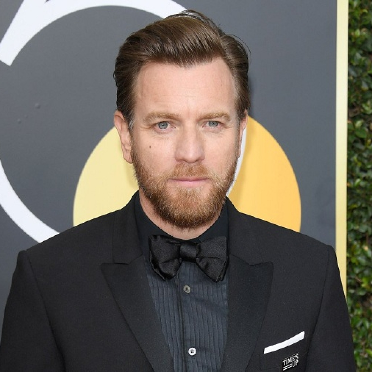 Ewan McGregor to play mountaineering legend George Mallory in 'Everest'
