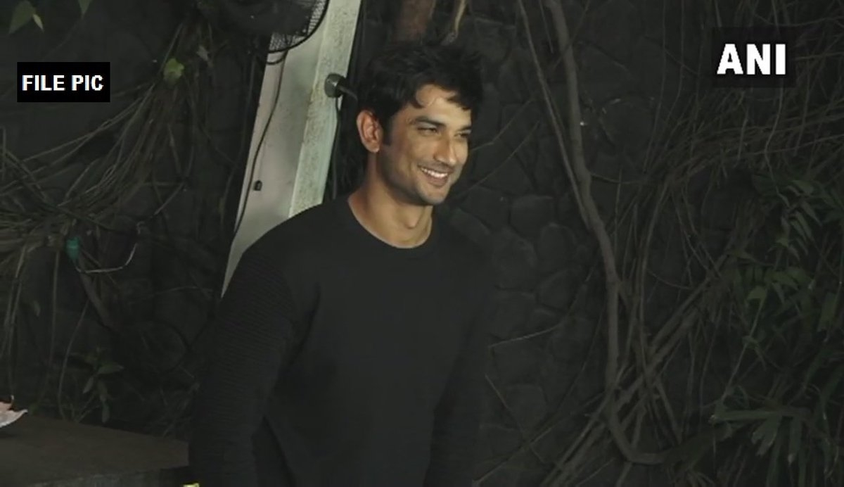 CBI releases statement on Sushant Singh Rajput death case - Here's what the agency has to say