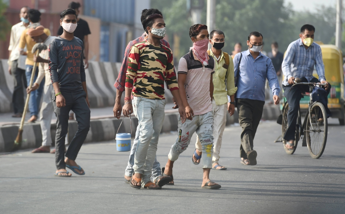 COVID-19: Restriction in West Bengal extended till July 1 - Check details here