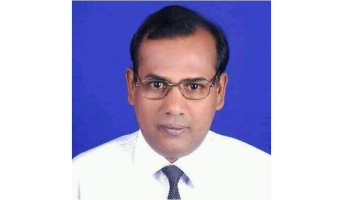 Chhattisgarh: Govt doctor dies of Black Fungus, total number of patient reaches 190