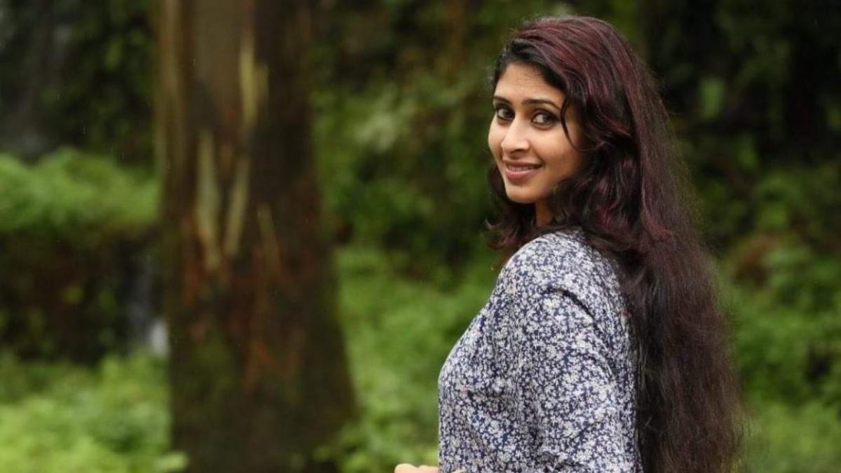 Lakshadweep film producer Aisha Sultana charged under sedition gets interim bail
