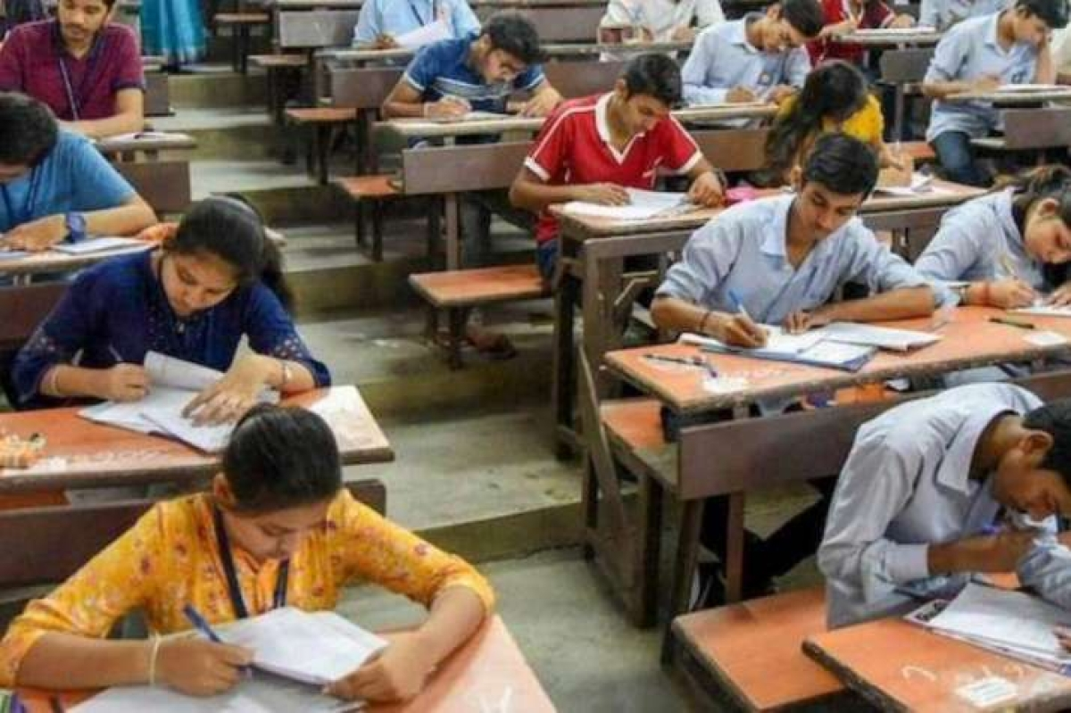 CBSE Class 12 board exam 2021: Here's when the board will announce evaluation criteria for std 12 students