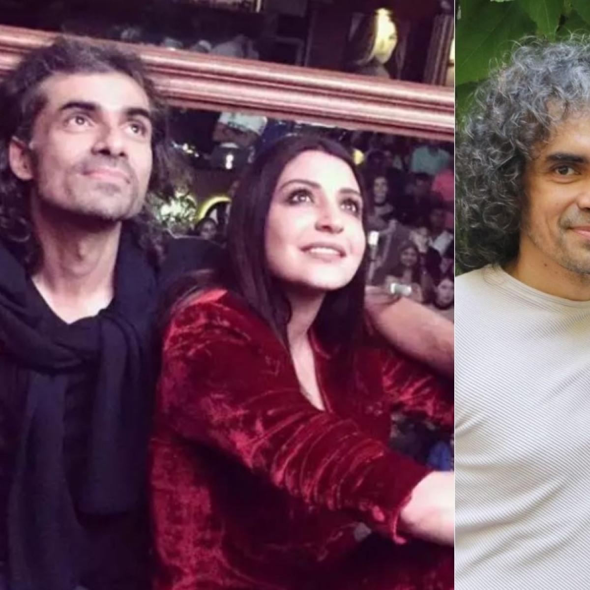 From Anushka Sharma to Kartik Aaryan, B-Town celebs shower birthday wishes on Imtiaz Ali