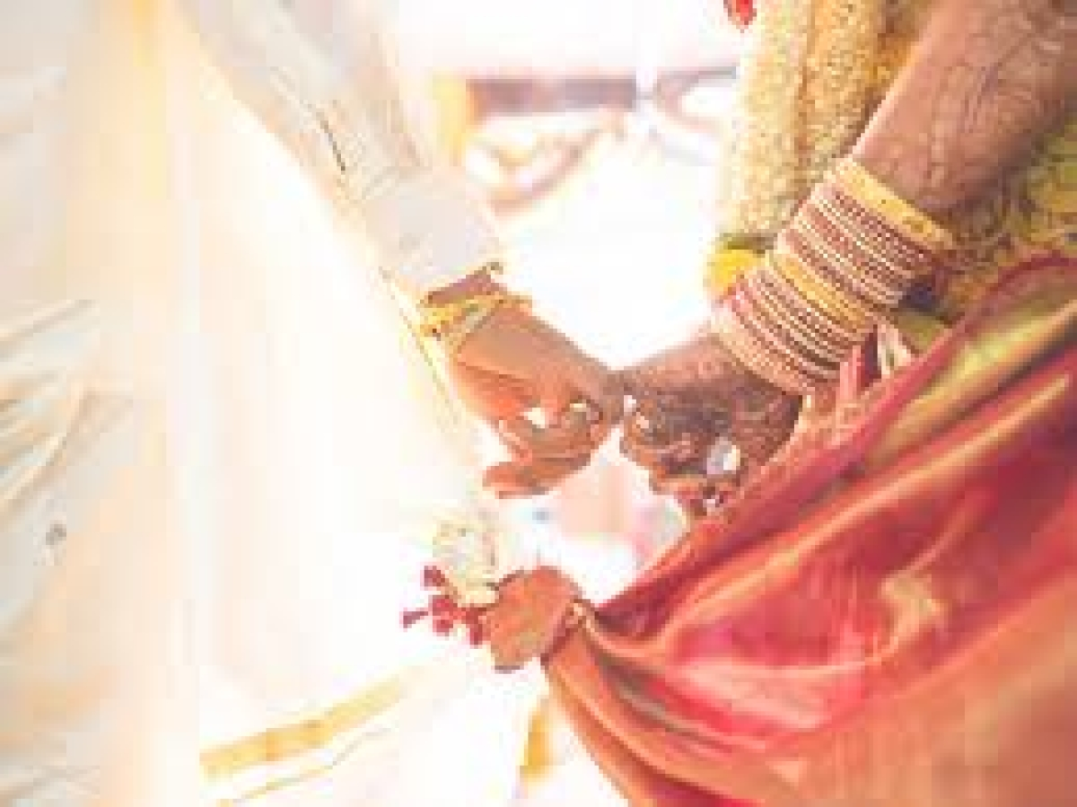 Indore: Wedding venue raided for flouting Covid norms