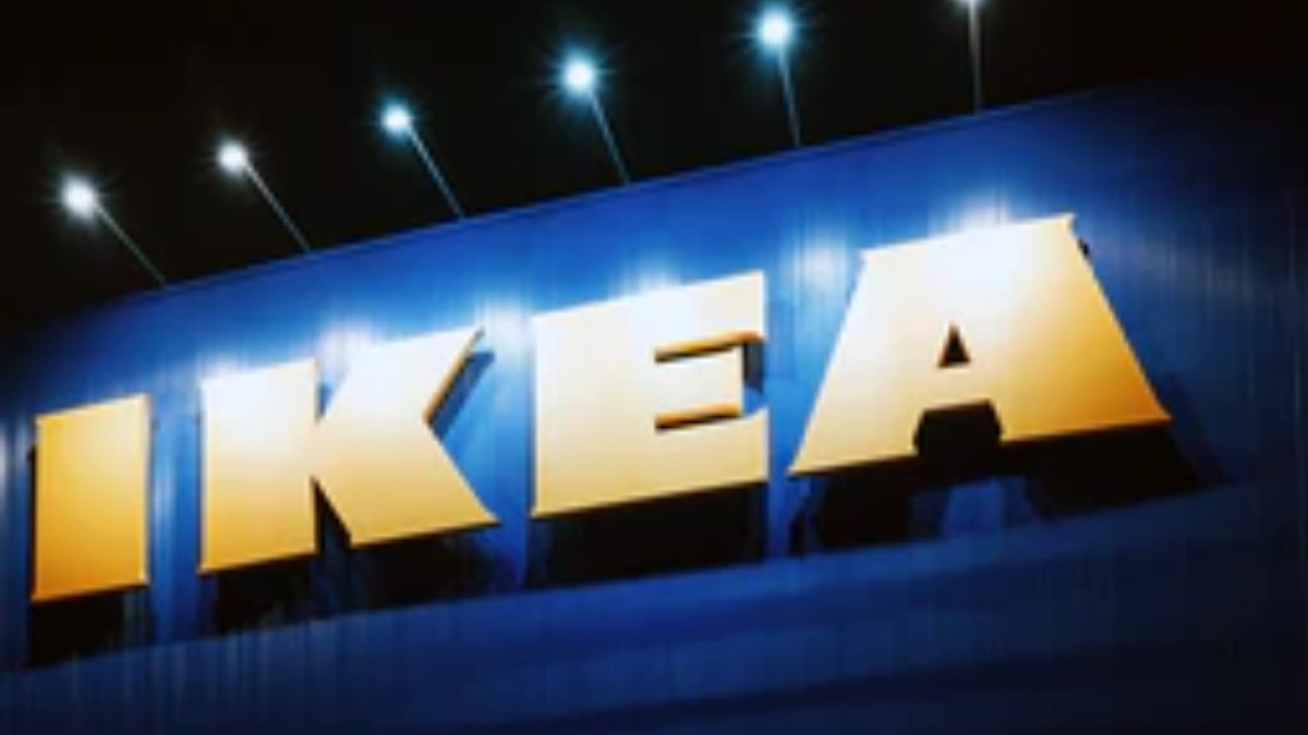 'Is spying in line with humanistic values?': Ikea fined with 1 million euros for snooping on staff; #BoycottIKEA trends on Twitter