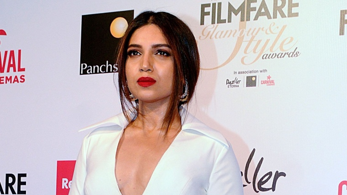 World Environment Day 2021: 'Your voice is your biggest tool, you can't use it loosely,' says Bhumi Pednekar