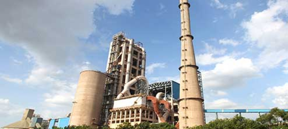 JSW Cement enters construction chemicals biz, launches green products