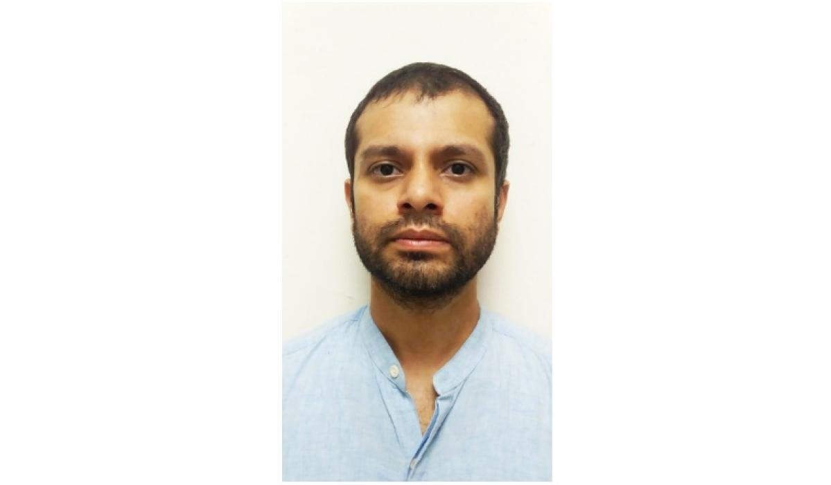 Mumbai: NCB arrests 'Crypto King' of drug peddlers