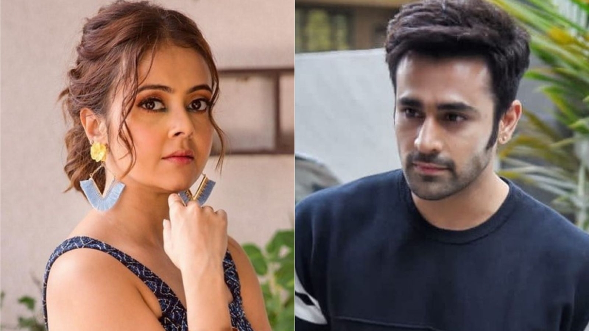 Cheap this is': Devoleena Bhattacharjee slams those supporting Pearl V Puri amid rape allegations