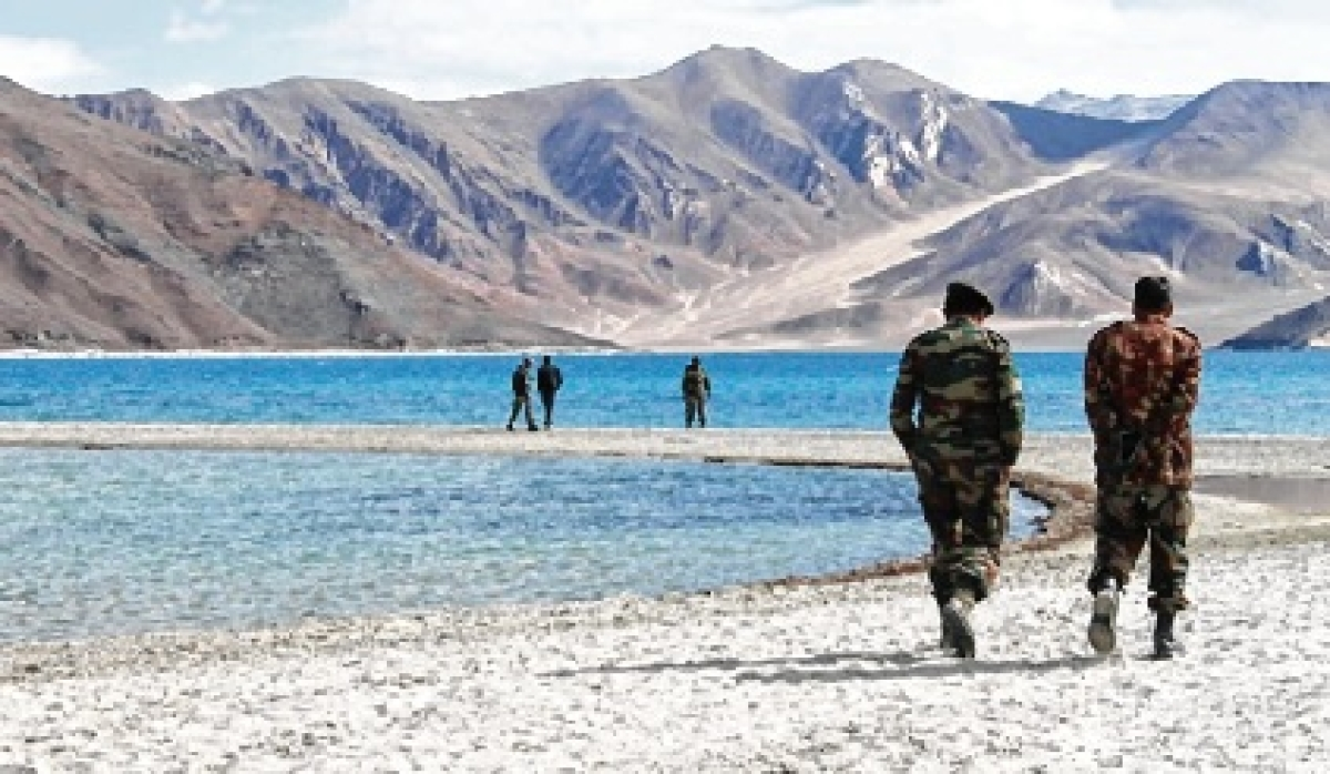 Galwan clash: A year on, Indian Army develops military infra, deploys 60K troops