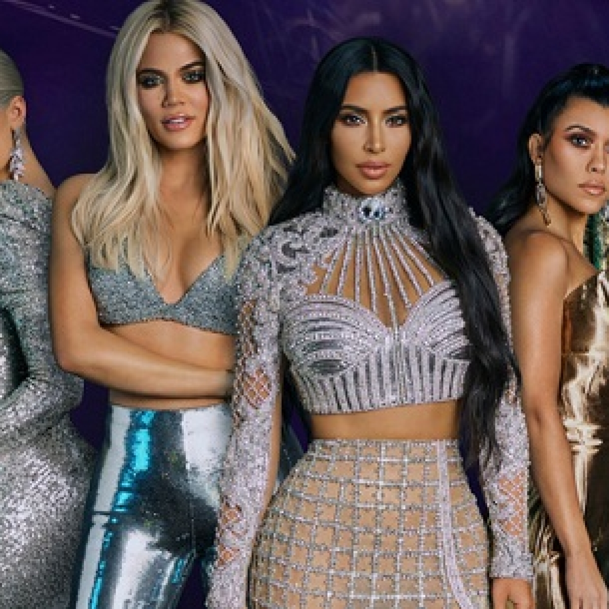 'Keeping Up With the Kardashians' reunion special to air next week