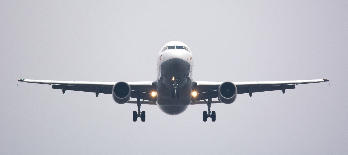 Aircraft operations must not suffer from political interference: IATA