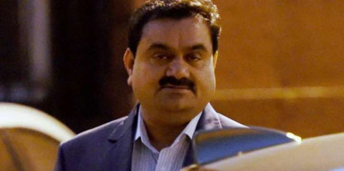 Gautam Adani loses over $7 billion in net worth after shares of six companies plunges