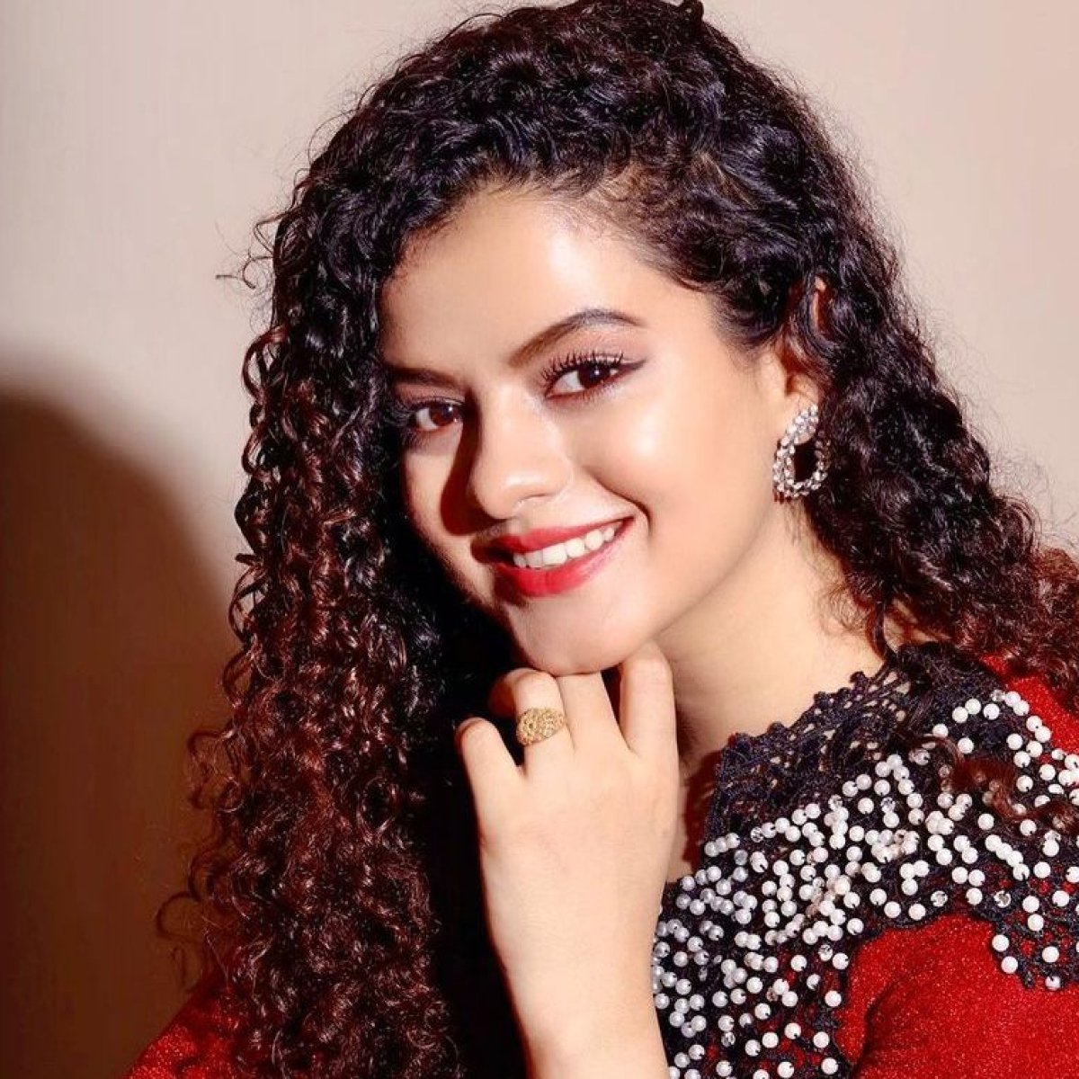 World Music Day 2021: 'Reality show is not a ticket to film industry', says Palak Muchhal
