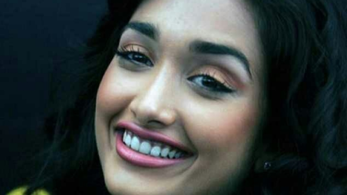 Jiah Khan Death Anniversary: Timeline of events surrounding the mysterious demise of the actress