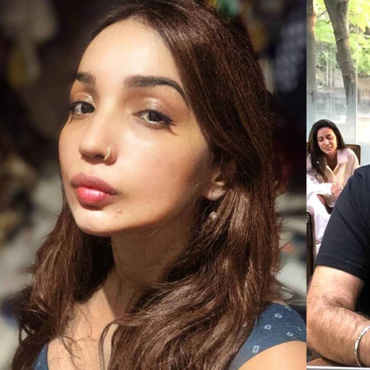 'Haseen Dillruba' writer Kanika Dhillon slams 'Jai Mummy Di' screenwriter for 'sexist misogynist' tweet