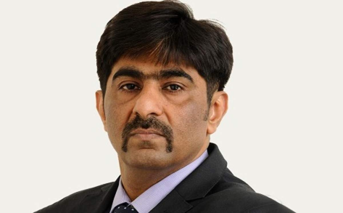 Wipro names Anup Purohit as Chief Information Officer: know about this former Yes Bank CIO