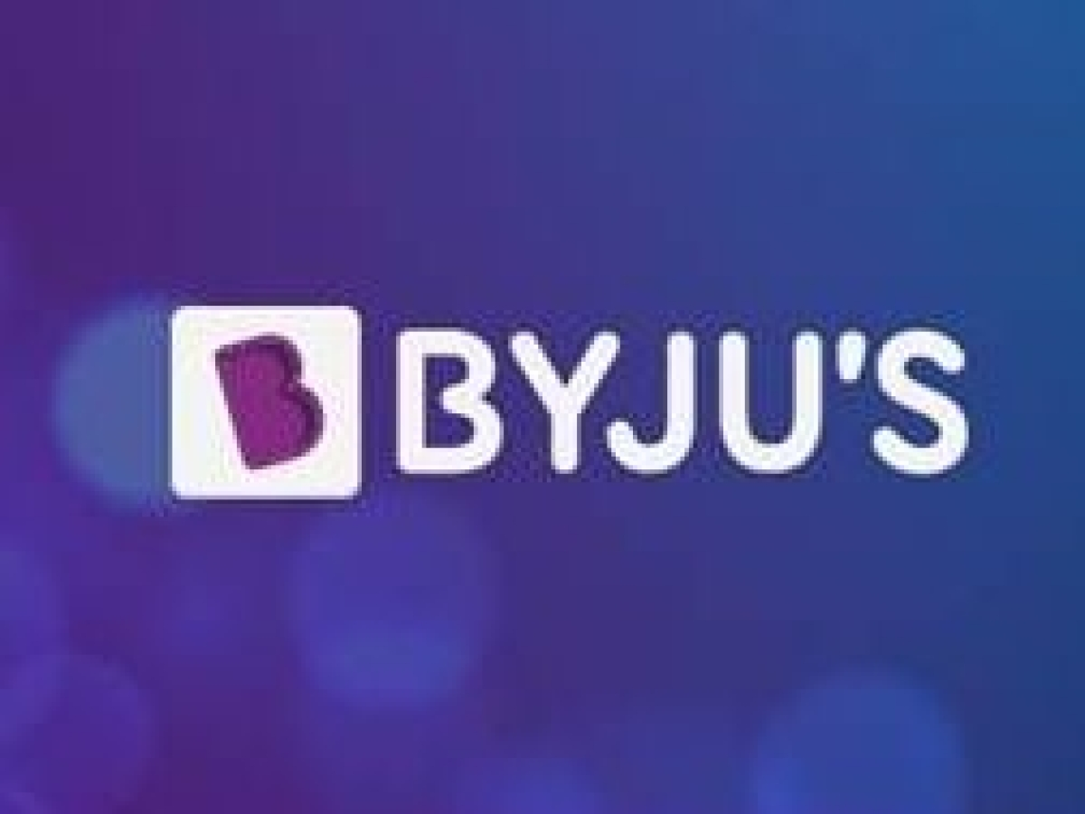 Byju's becomes most valued start-up after investments from Zoom's Eric Yuan, UBS Group, Blackstone, ADQ others