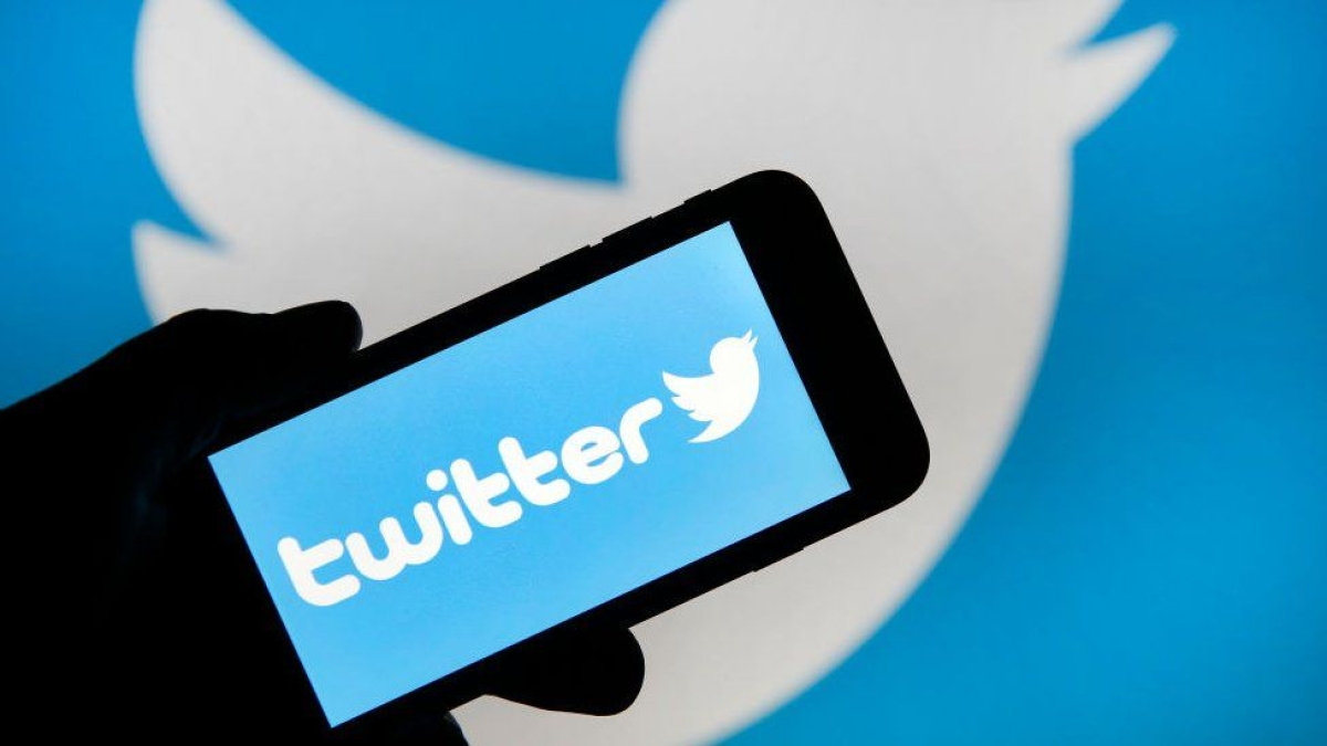 Parliamentary committee summons Twitter on June 18 over new IT rules