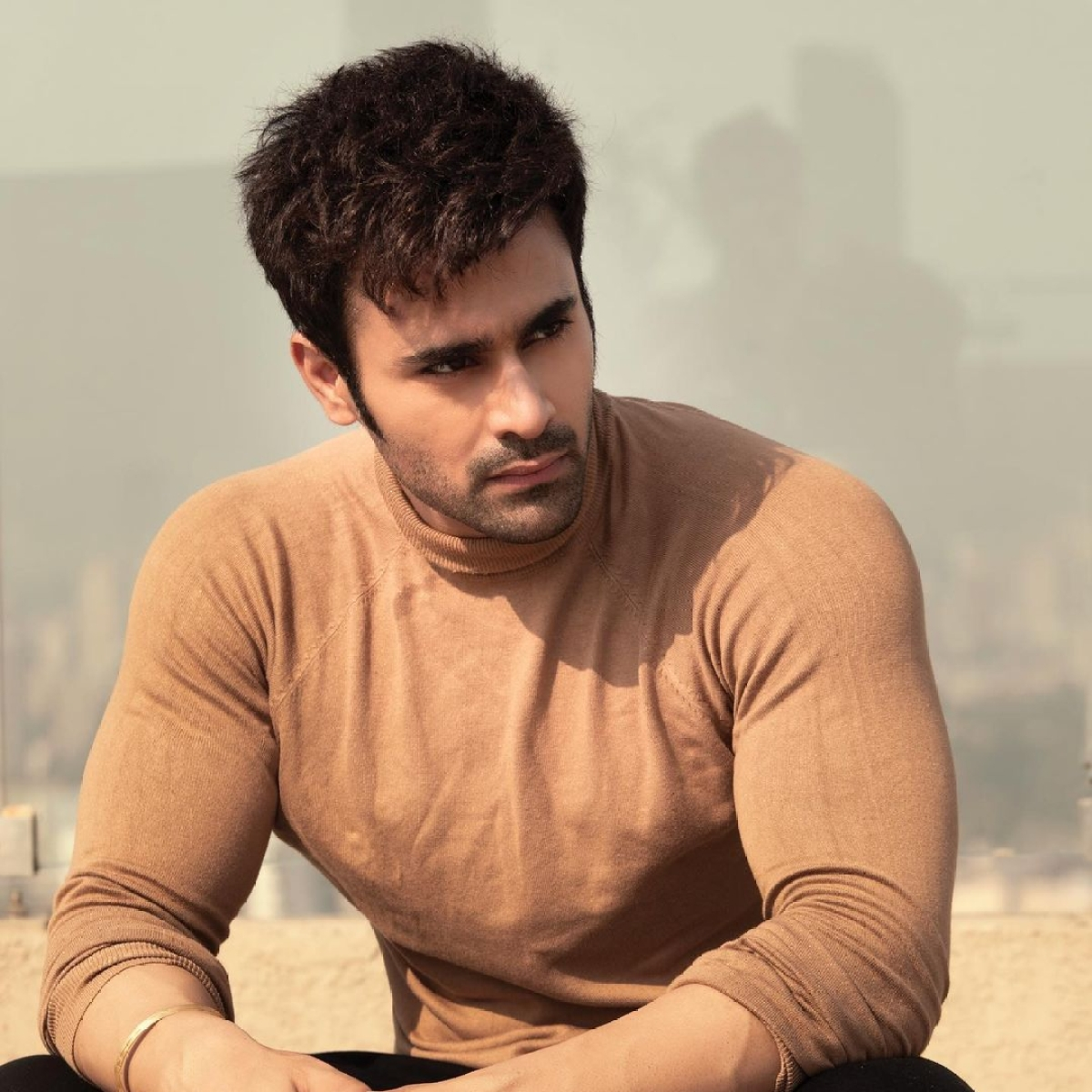 Pearl V Puri case: Alleged victim's mother admits actor is 'innocent' - check out latest statement