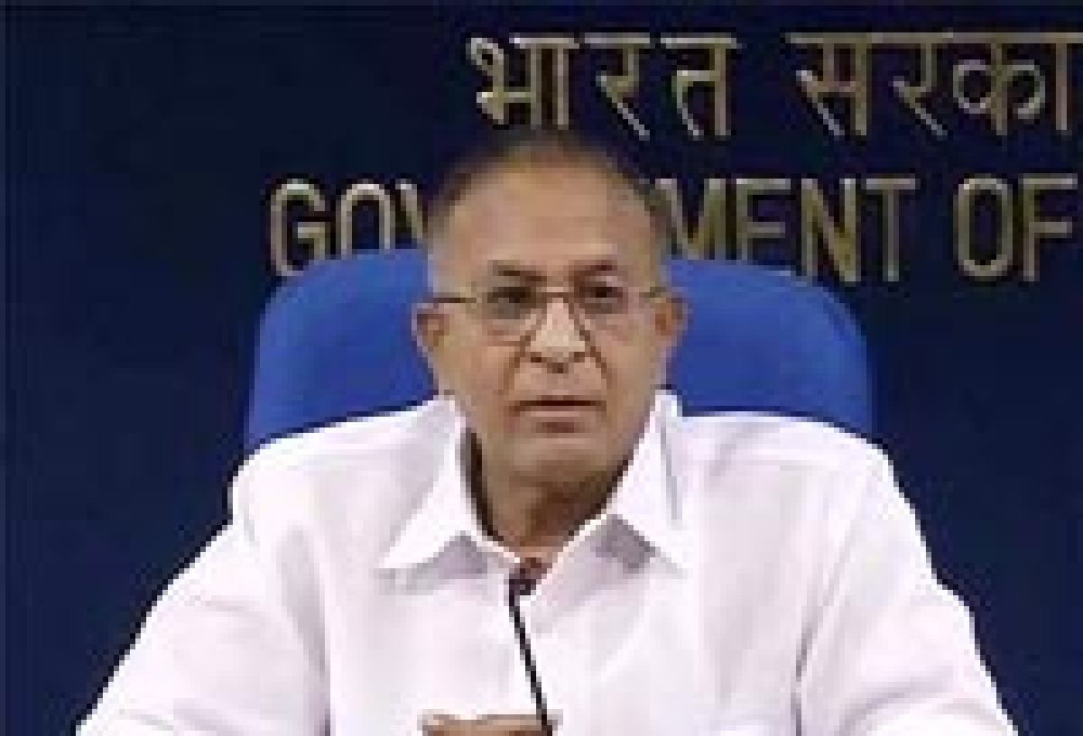 Oil block auction launch after exploration policy revamp: Govt