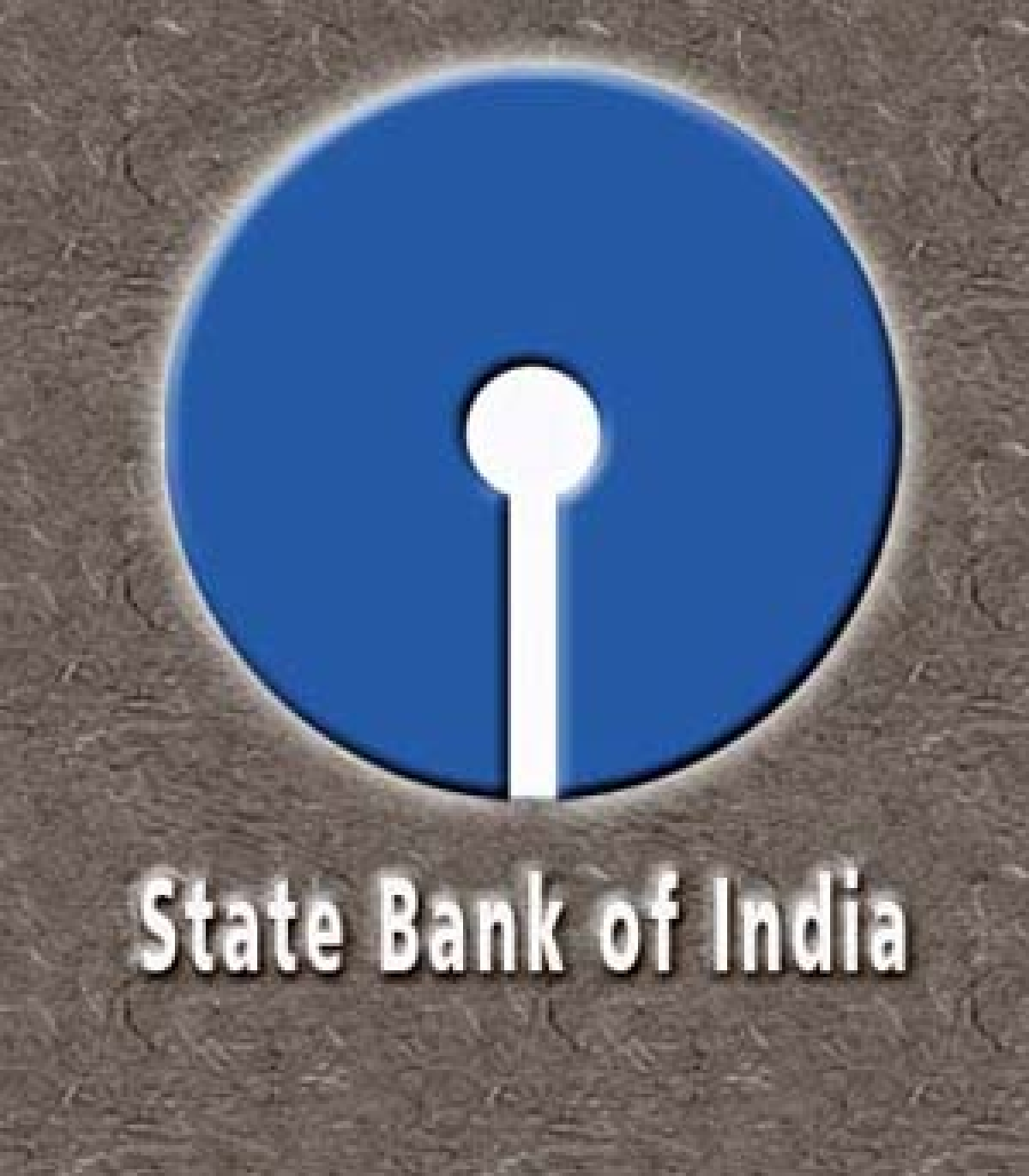Will move RBI to offer fixed floating rate home loans: SBI