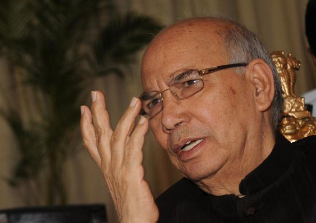 Bhardwaj comes out in Vadra's defence