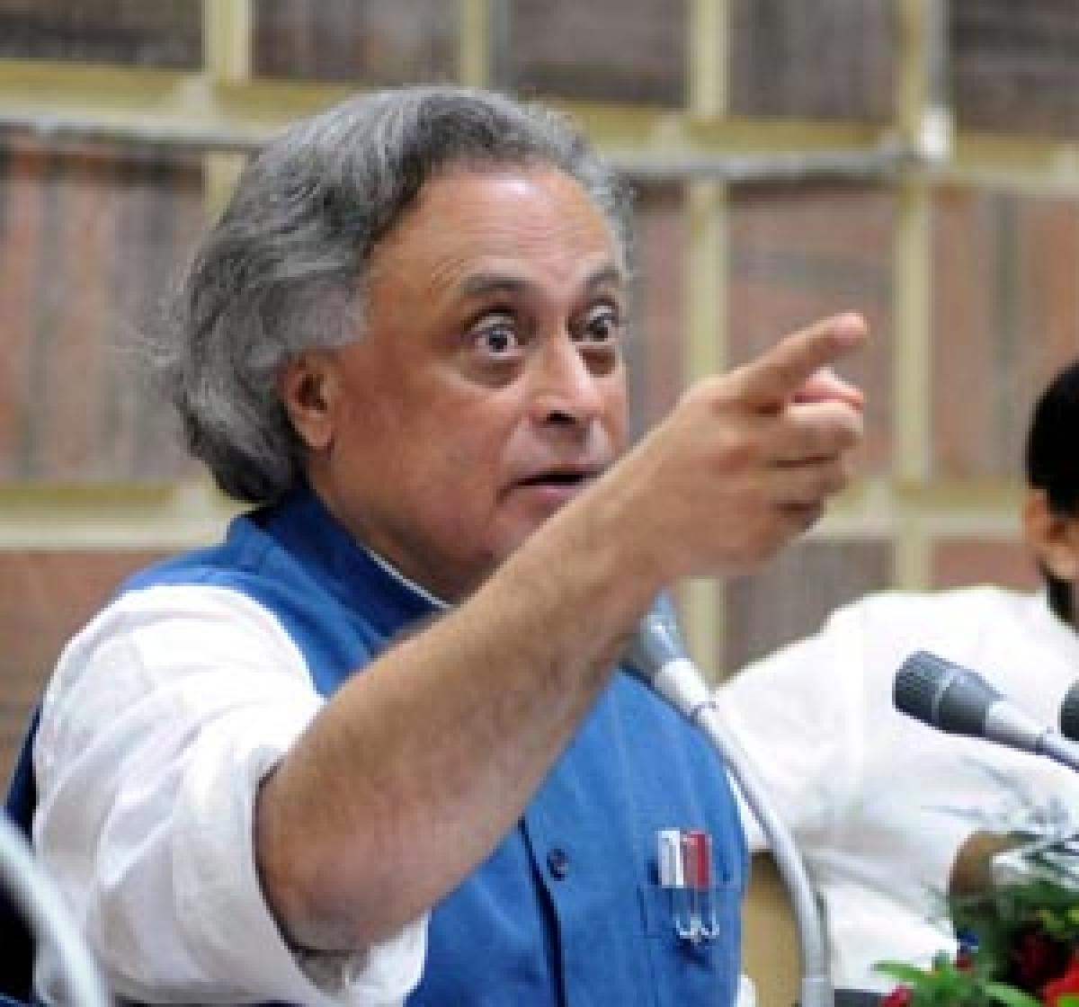 Ministers rally around beleaguered Khurshid