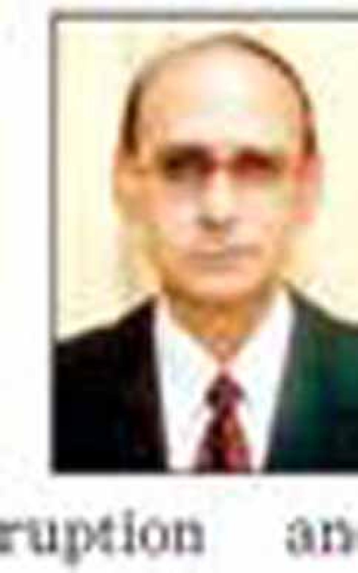 Give prosecution sanction in 3 months: Lok Ayukta to Govt
