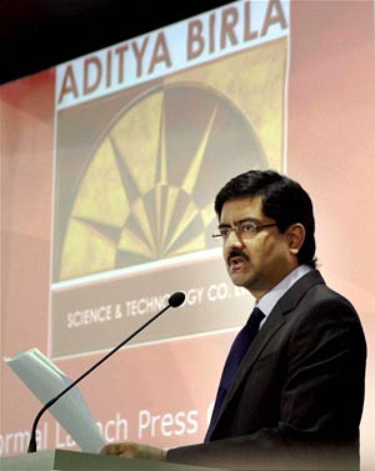 Cost pressure to weigh on Hindalco