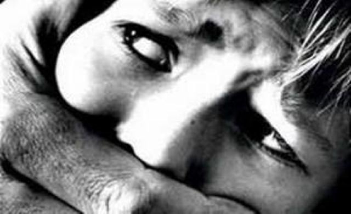 Indore: Unknown person pelted stones at me, rape victim tells police