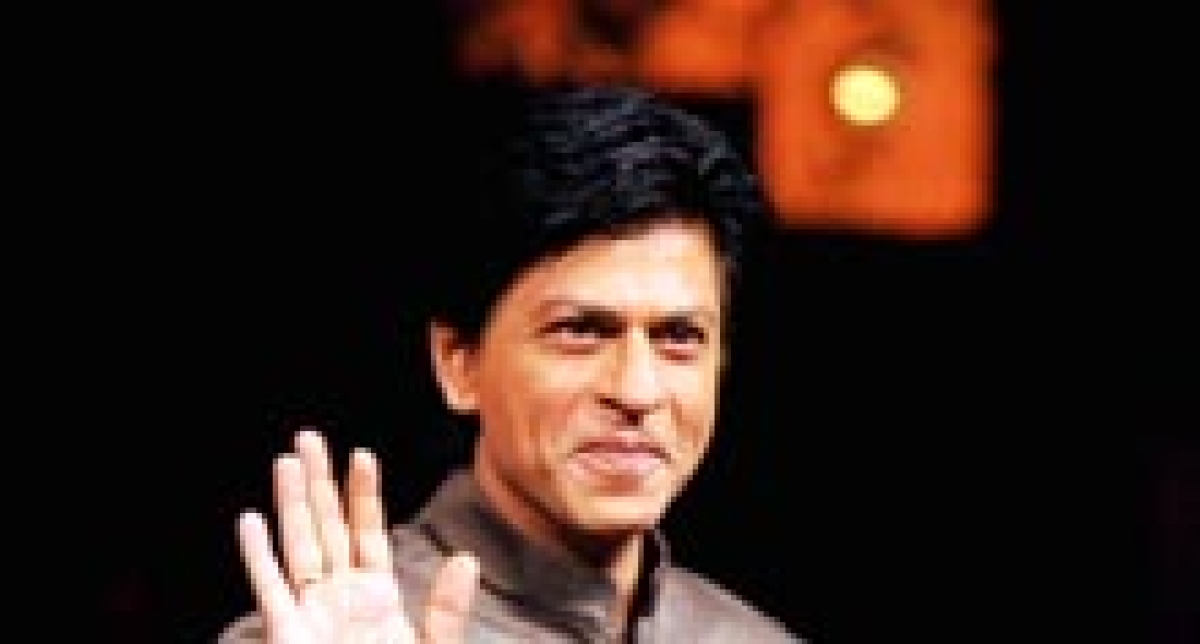 Bollywood's cradle snatchers