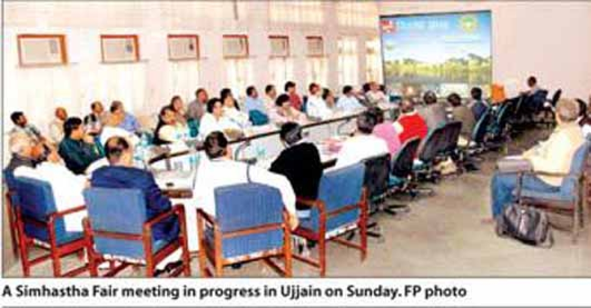 New proposals worth Rs 300 cr to be presented in HPC meeting