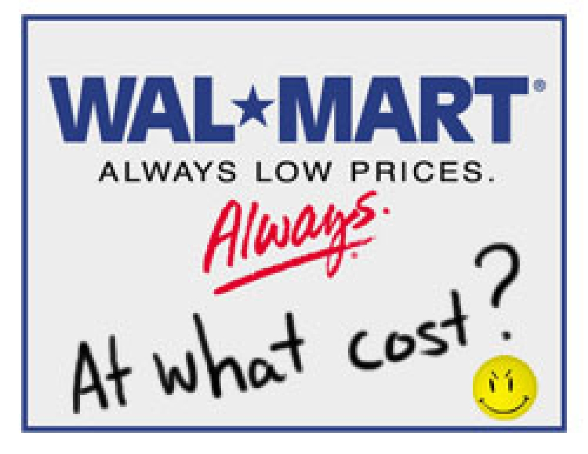 Passage to India has cost Wal-Mart Rs 125 cr