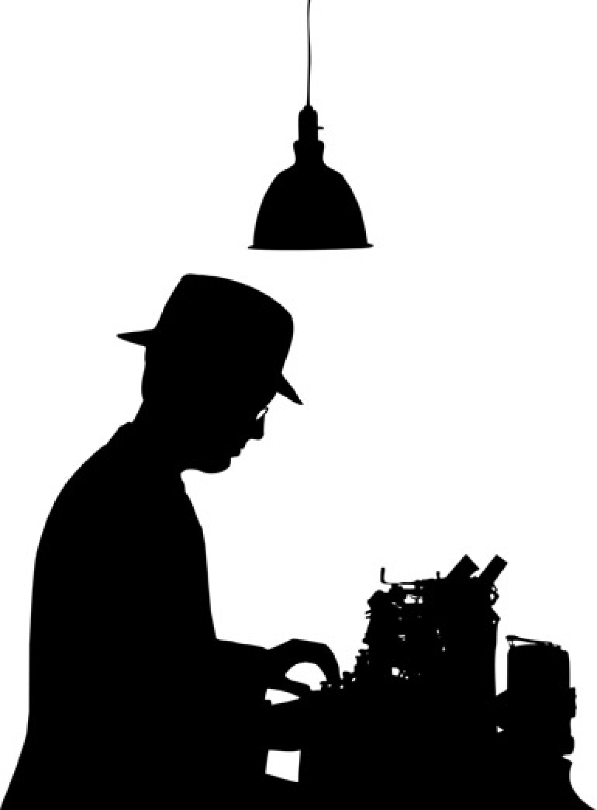 Going Beyond Investigative Journalism