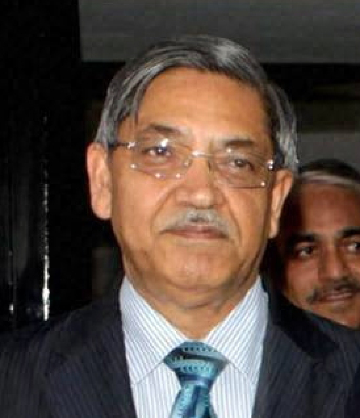 RBI may hike provision ratio for bad loans if needed: Dy Governor