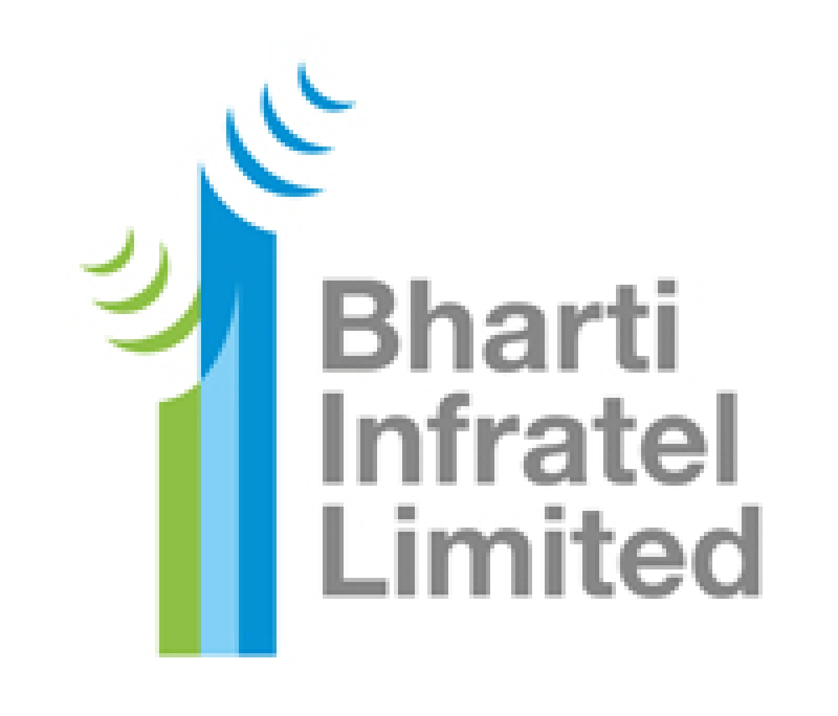 Bharti Infratel IPO opens  for subscription on Dec 11