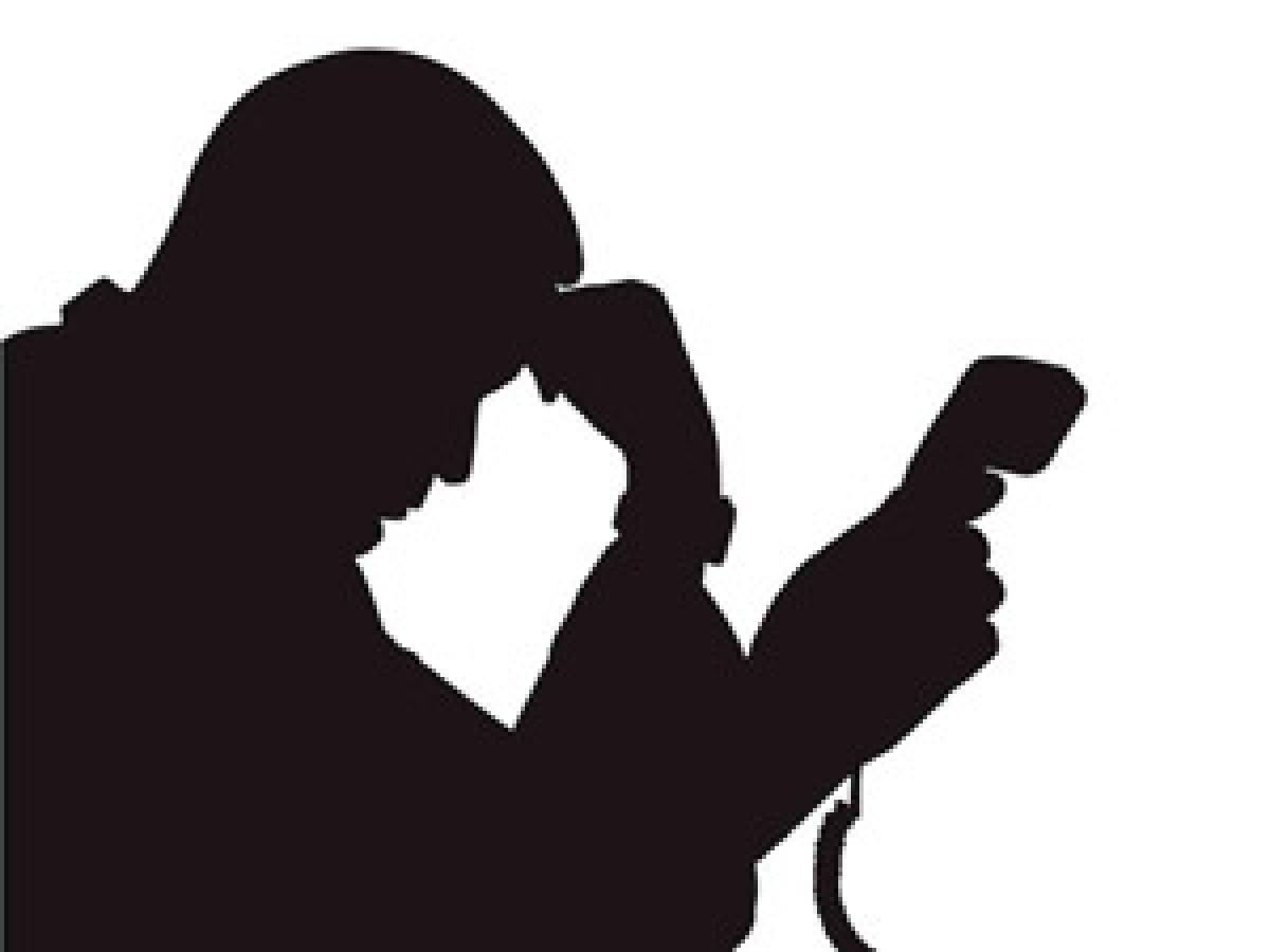 Cyber Fraud: Bizman calls Google listed helpline number, duped of Rs 2.2 lakh