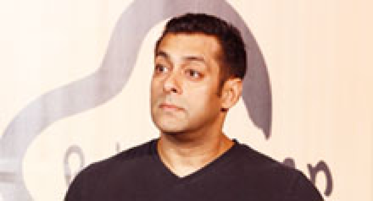 Court to decide on admission of  Salman's petition