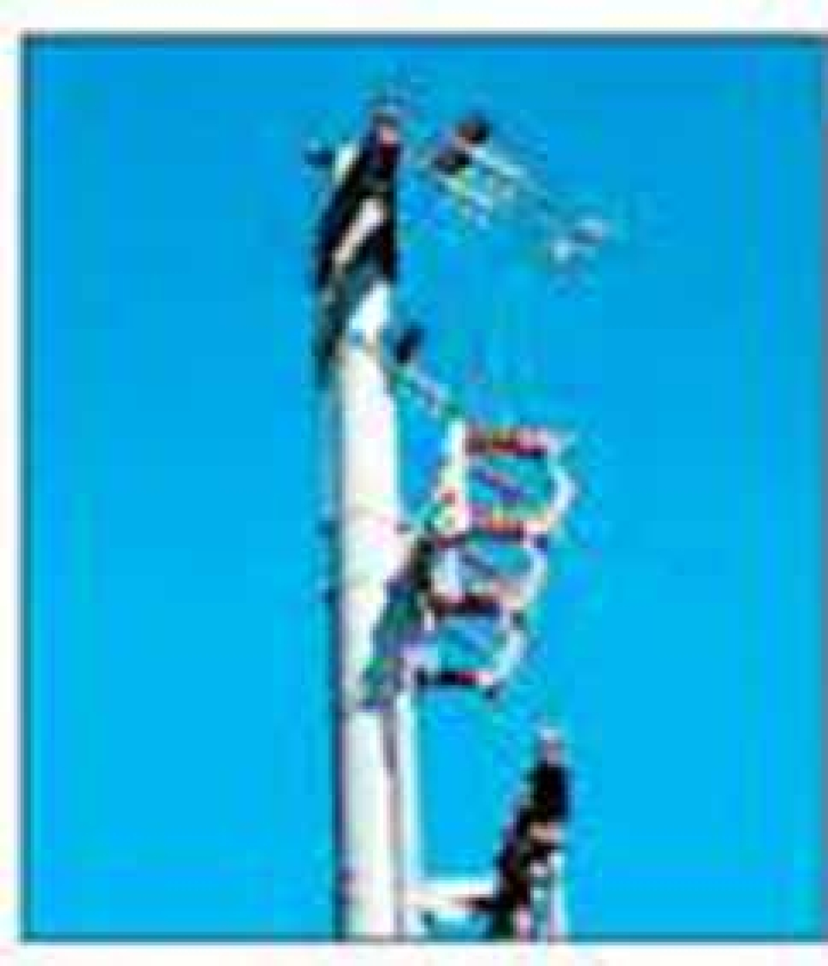 Discoms face criticism over tariff- revision