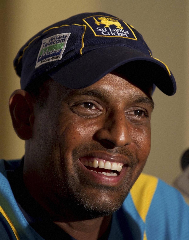 Samaraweera retires  after Bangladesh axe