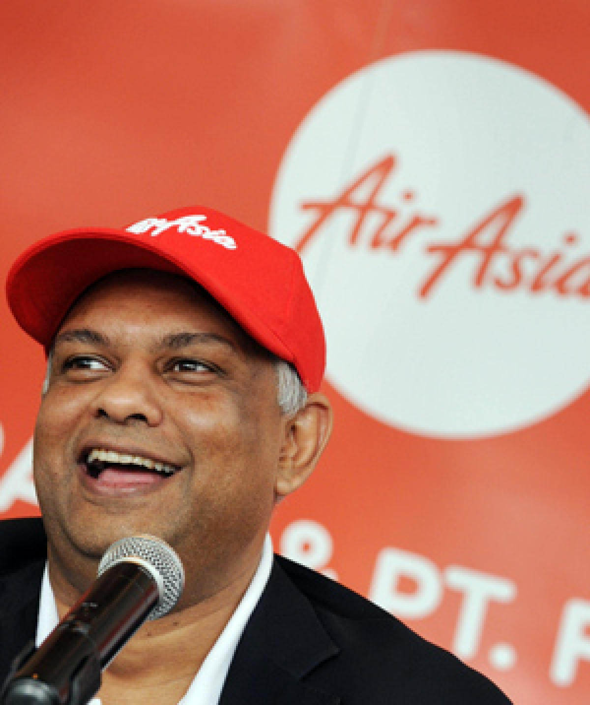 Skies clear up for Tata-Air Asia plan
