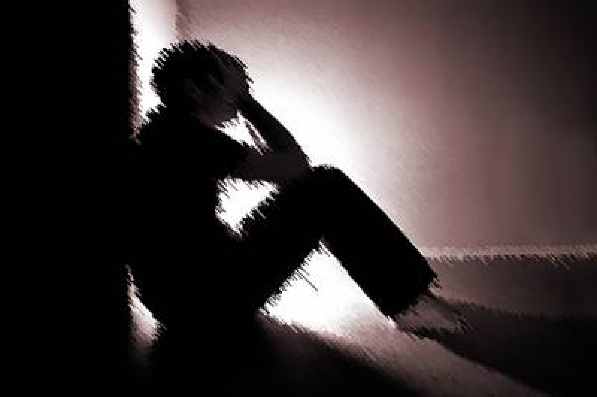 10-12 mn people suffer from mental disorder: Govt
