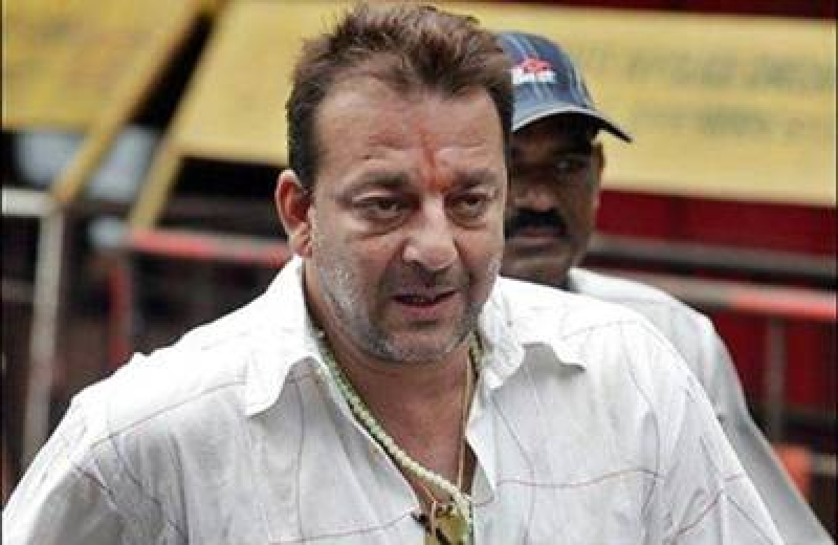 """Only a """"narrow"""" window open for Dutt, says lawyer Majid Memon"""