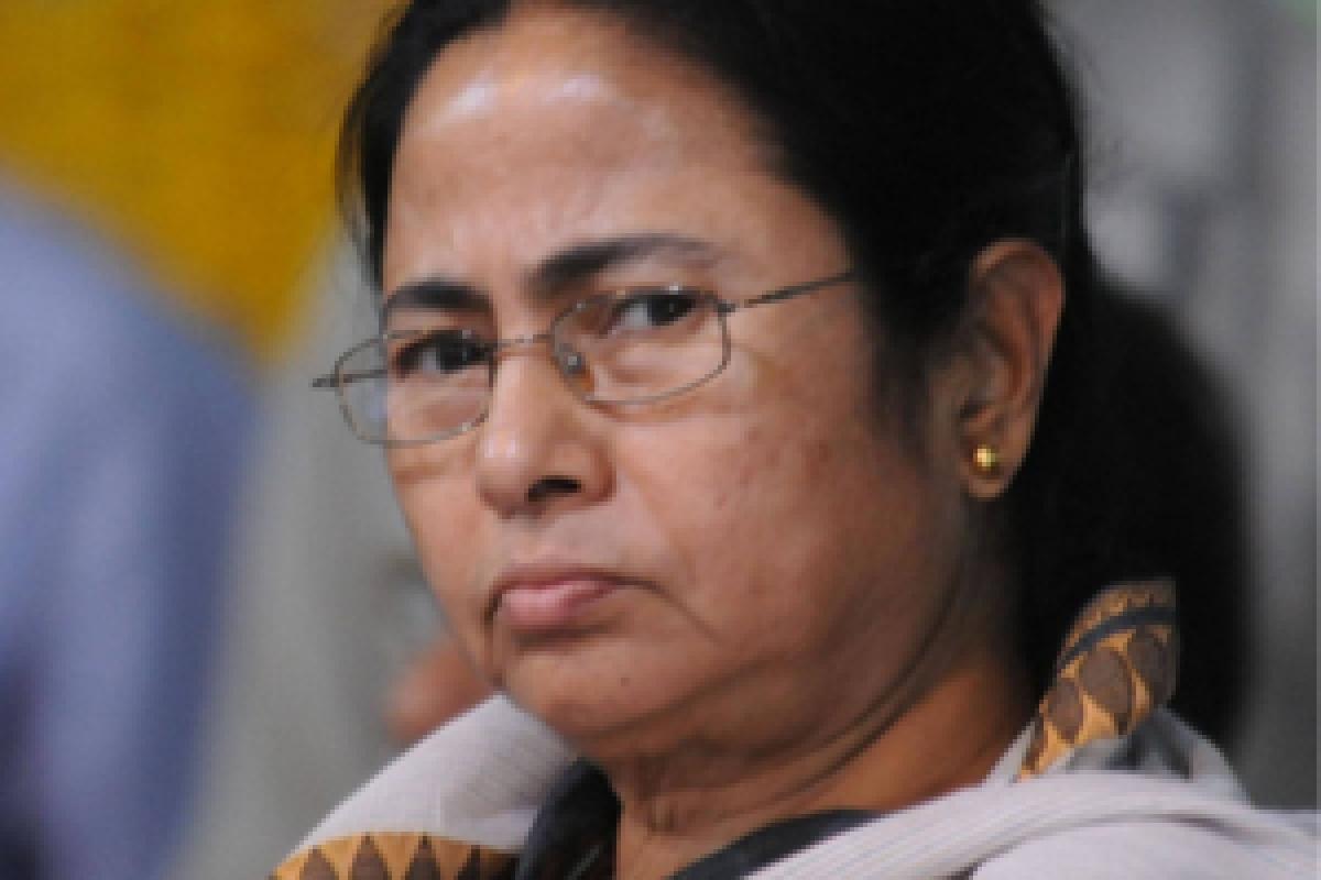 Panchayat polls: SC  refuses to alter dates